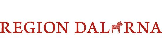 Region_Dalarna_RGB